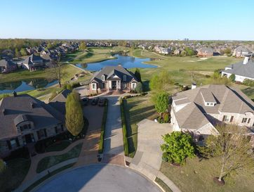 5307 Pomontory Court Rogers, AR 72758 - Image 1