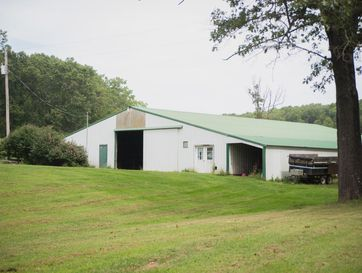 531 Cr 953 Squires, MO 65755 - Image 1