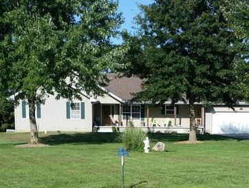 5570 South 222nd Road Fair Grove, MO 65648 - Image 1