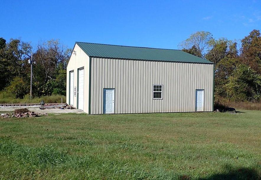 5570 South 222nd Road Fair Grove, MO 65648 - Photo 48