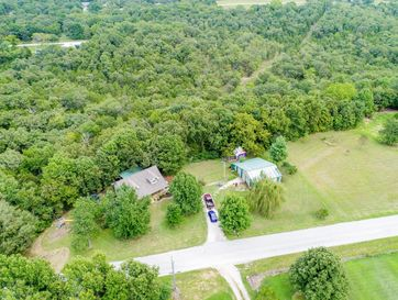 293 Norman Road Kirbyville, MO 65679 - Image 1