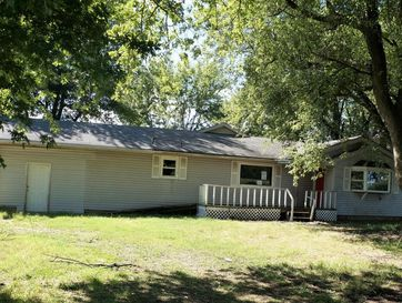 429 County Rd 30 Sarcoxie, MO 64862 - Image 1