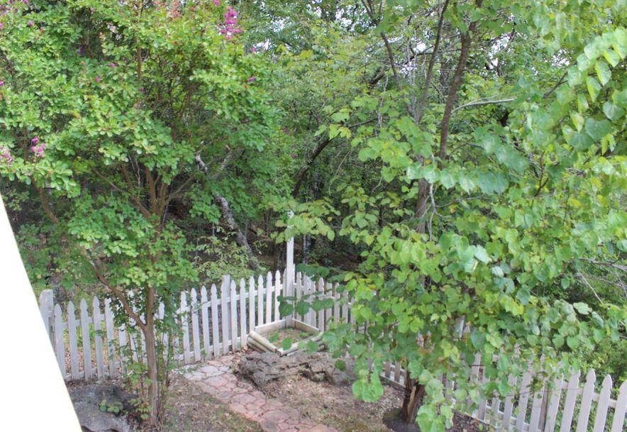 110 Libby Lane Galena, MO 65656 - Photo 43