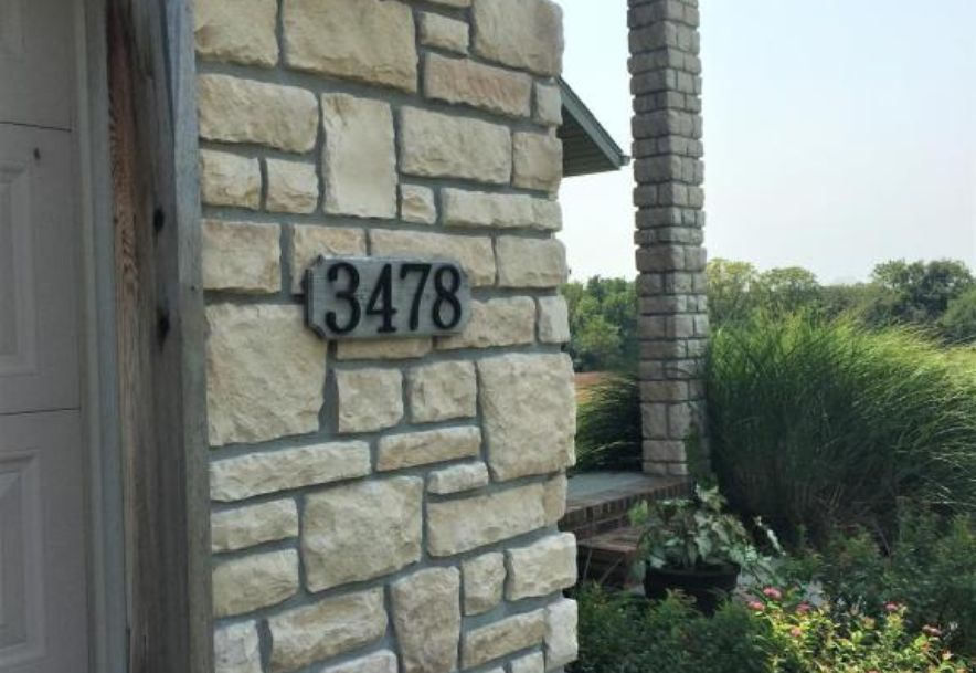 3478 West Farm Rd 44 Willard, MO 65781 - Photo 2