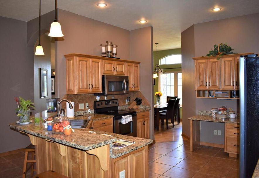 3478 West Farm Rd 44 Willard, MO 65781 - Photo 5
