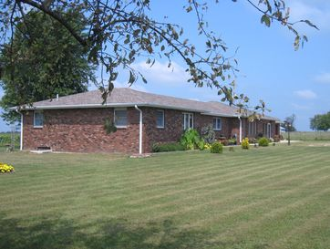 15493 State Hwy A Phillipsburg, MO 65722 - Image 1