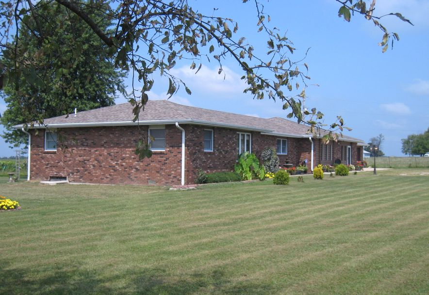15493 State Hwy A Phillipsburg, MO 65722 - Photo 1
