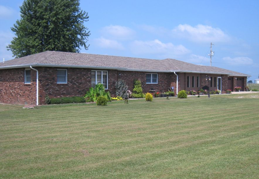 15493 State Hwy A Phillipsburg, MO 65722 - Photo 2