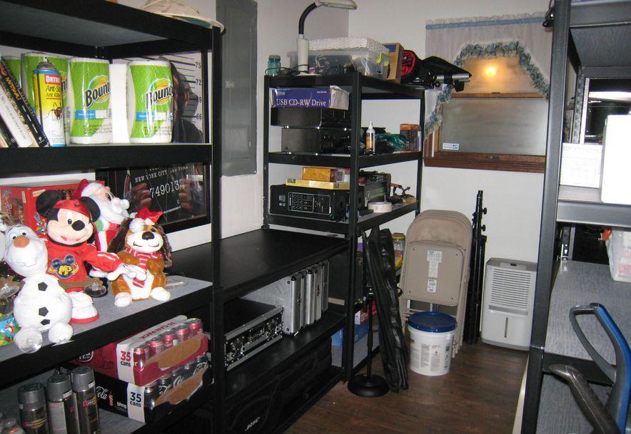 15493 State Hwy A Phillipsburg, MO 65722 - Photo 27