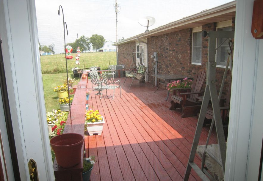 15493 State Hwy A Phillipsburg, MO 65722 - Photo 38