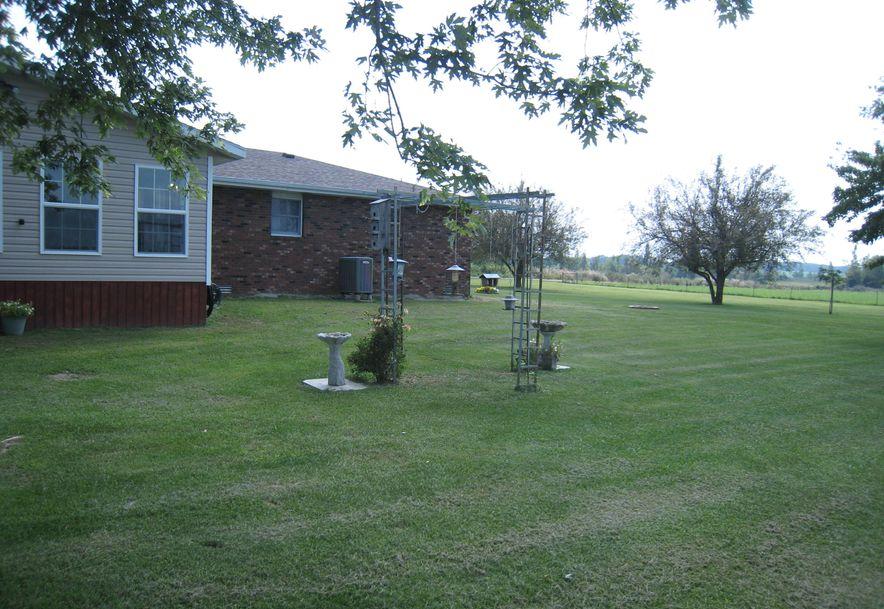 15493 State Hwy A Phillipsburg, MO 65722 - Photo 42