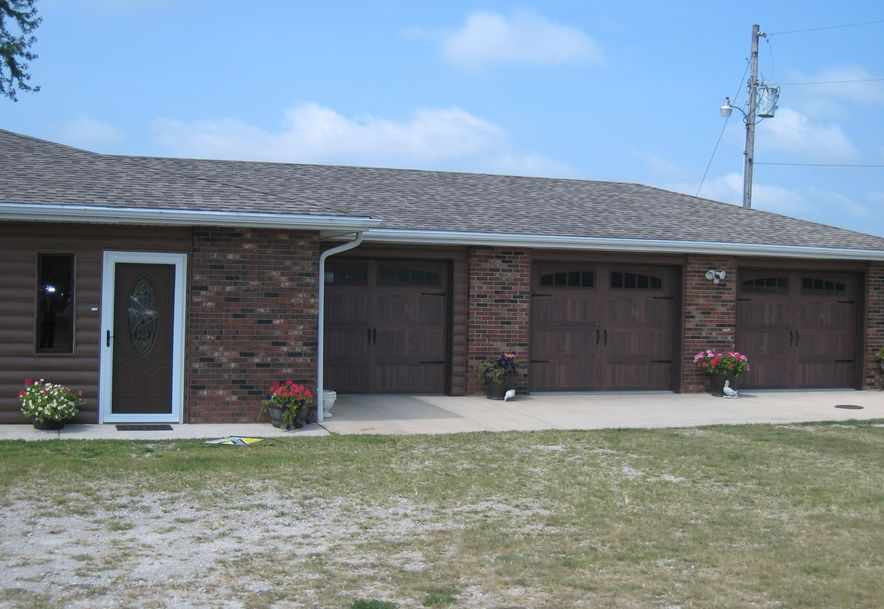 15493 State Hwy A Phillipsburg, MO 65722 - Photo 45
