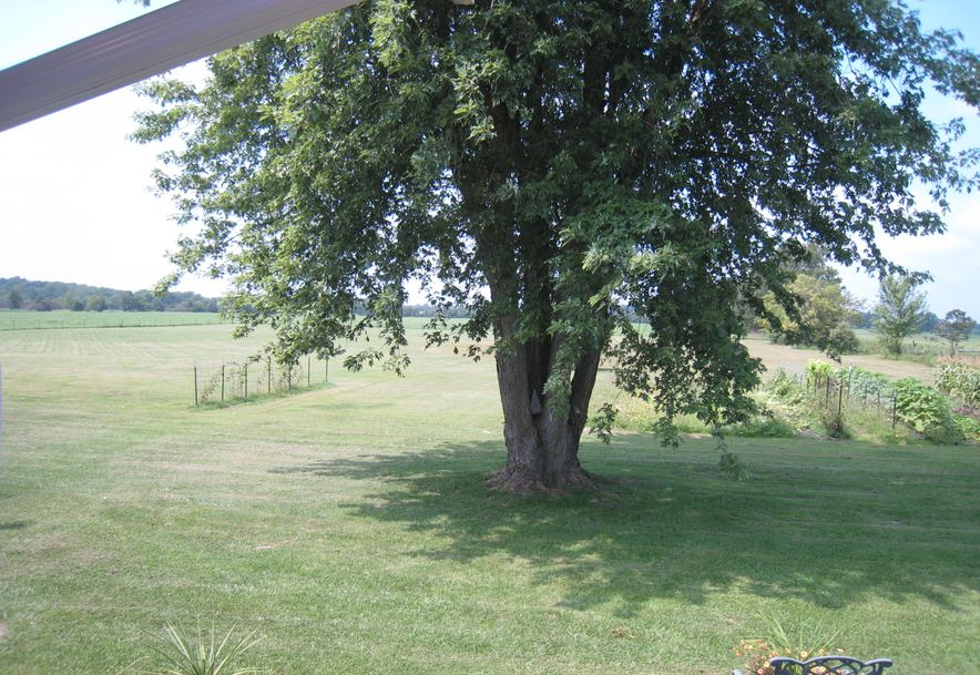 15493 State Hwy A Phillipsburg, MO 65722 - Photo 46