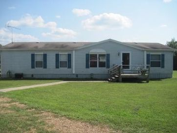 30 Hosier Road Louisburg, MO 65685 - Image 1