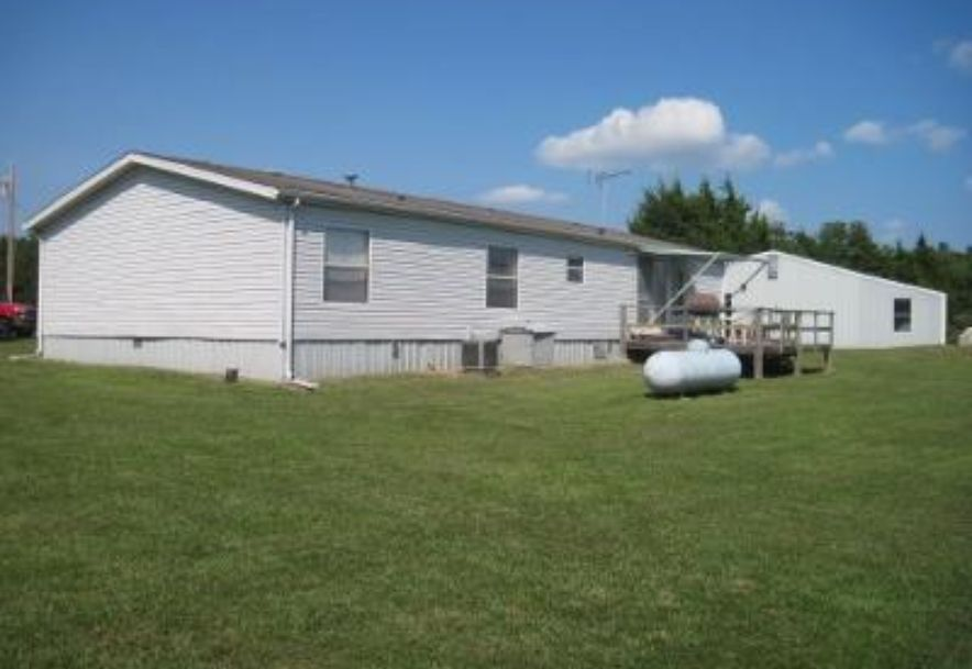30 Hosier Road Louisburg, MO 65685 - Photo 3