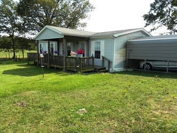 Hc 69 Box 68 Hwy T Oldfield, MO 65720 - Image 1