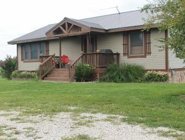 7197 Whetstone Road Norwood, MO 65717 - Image 1
