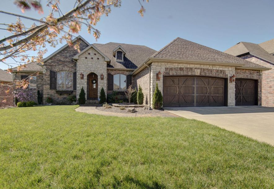 2732 East Woodford Street Springfield, MO 65804 - Photo 1