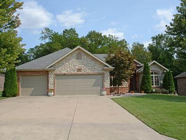 5738 South Winsor Drive Battlefield, MO 65619 - Image 1
