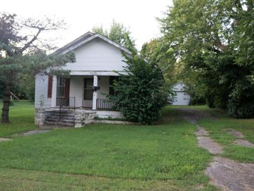 203 West St Louis Street Aurora, MO 65605 - Image 1