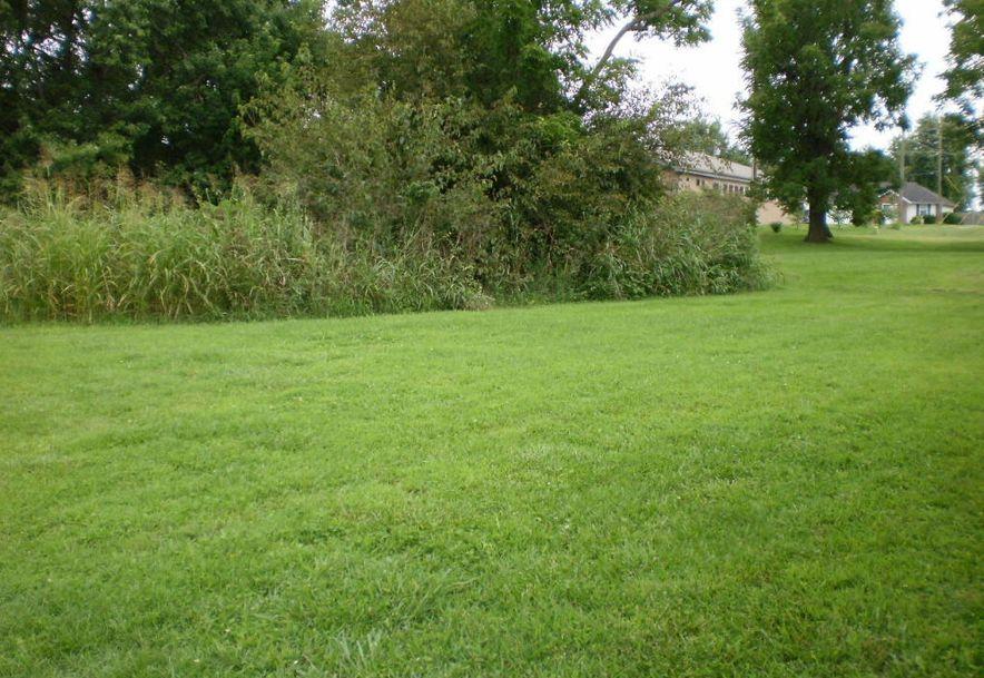 131 Bailey Circle A & B Rogersville, MO 65742 - Photo 28