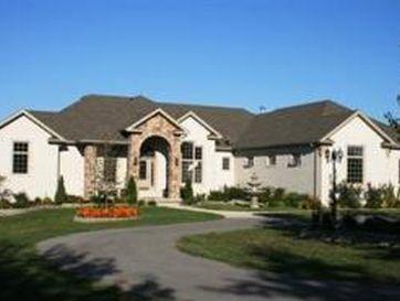 9903 East Farm Road 160 Rogersville, MO 65742 - Image 1