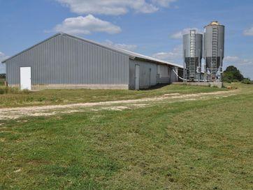 1132 Farm Road 2110 Purdy, MO 65734 - Image 1