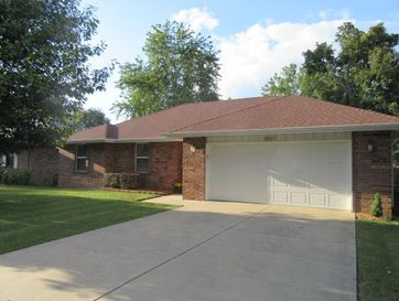 3837 West Dover Street Springfield, MO 65802 - Image 1