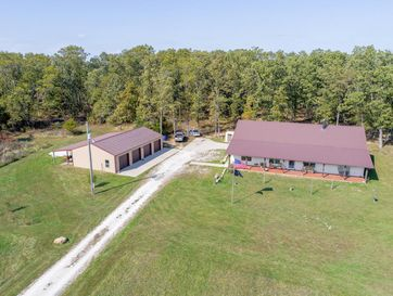 17087 State Highway 14 Sparta, MO 65753 - Image 1