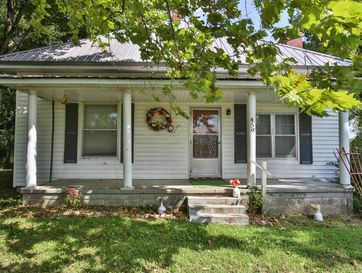 459 Tennessee Street Aldrich, MO 65601 - Image 1