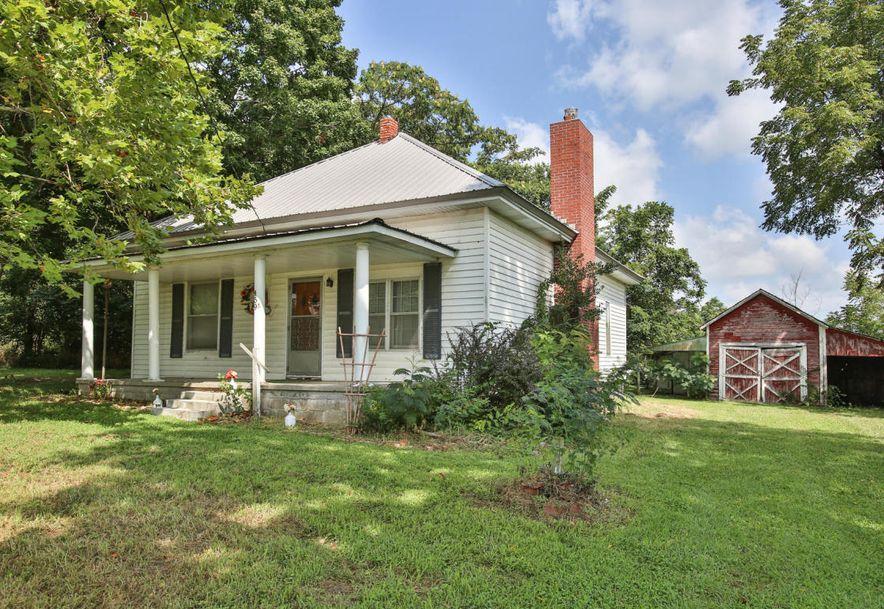 459 Tennessee Street Aldrich, MO 65601 - Photo 2