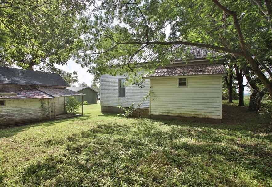 459 Tennessee Street Aldrich, MO 65601 - Photo 15