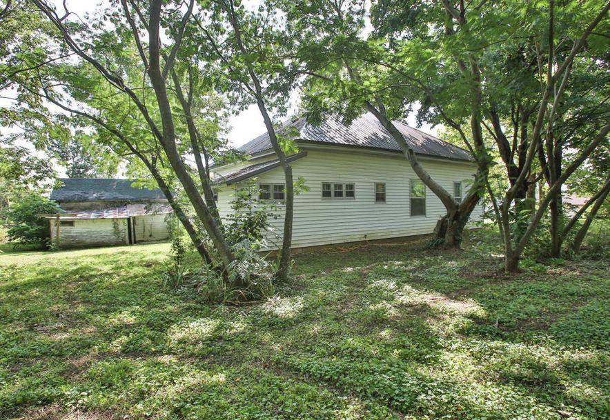 459 Tennessee Street Aldrich, MO 65601 - Photo 16