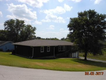 1602 West Valley Drive Ozark, MO 65721 - Image 1