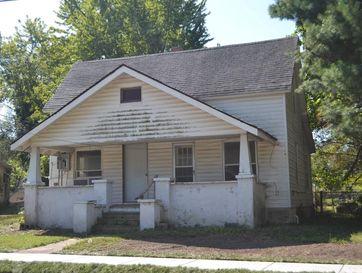 316 East Hurlbut Street Wheaton, MO 64874 - Image 1