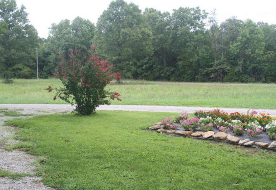 5751 State Highway E Hartville, MO 65667 - Photo 11