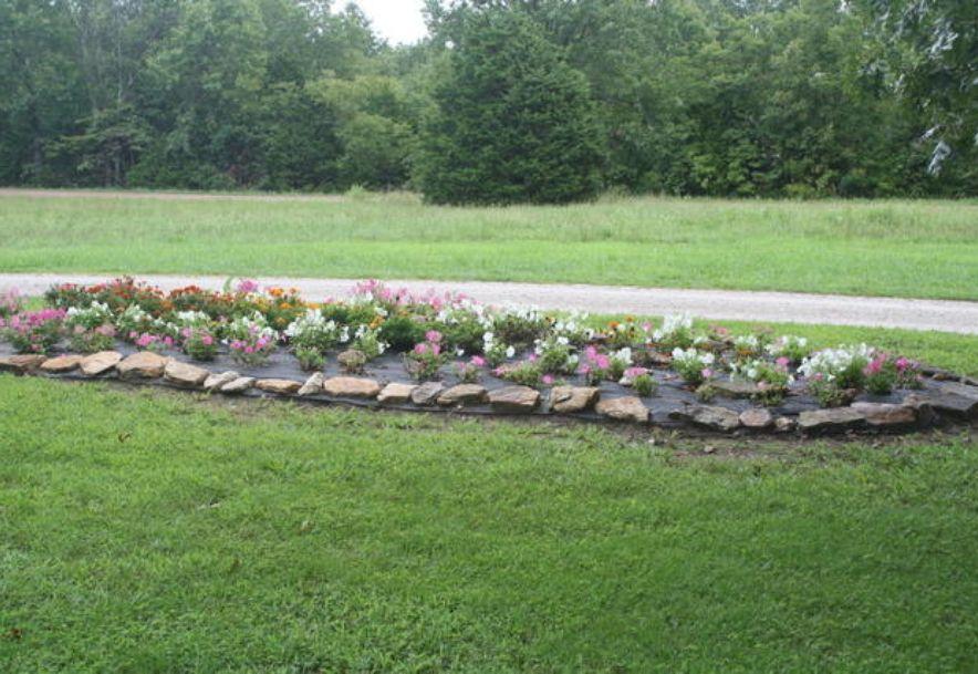 5751 State Highway E Hartville, MO 65667 - Photo 12