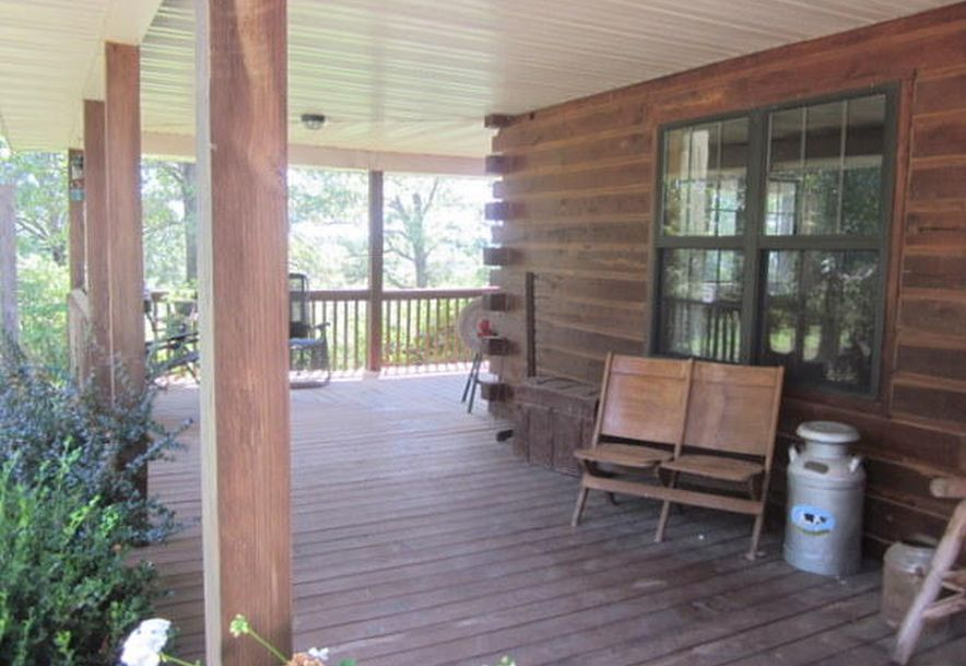 5751 State Highway E Hartville, MO 65667 - Photo 14