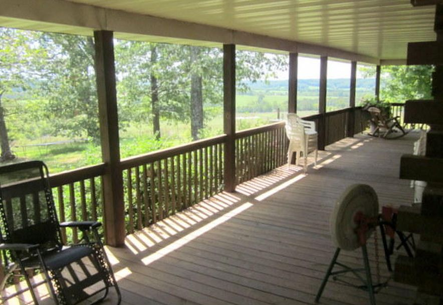 5751 State Highway E Hartville, MO 65667 - Photo 46