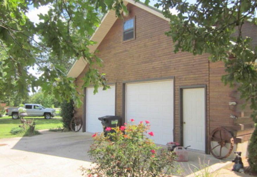 5751 State Highway E Hartville, MO 65667 - Photo 62
