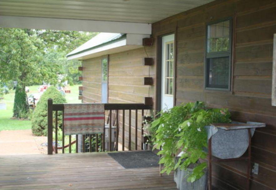 5751 State Highway E Hartville, MO 65667 - Photo 66