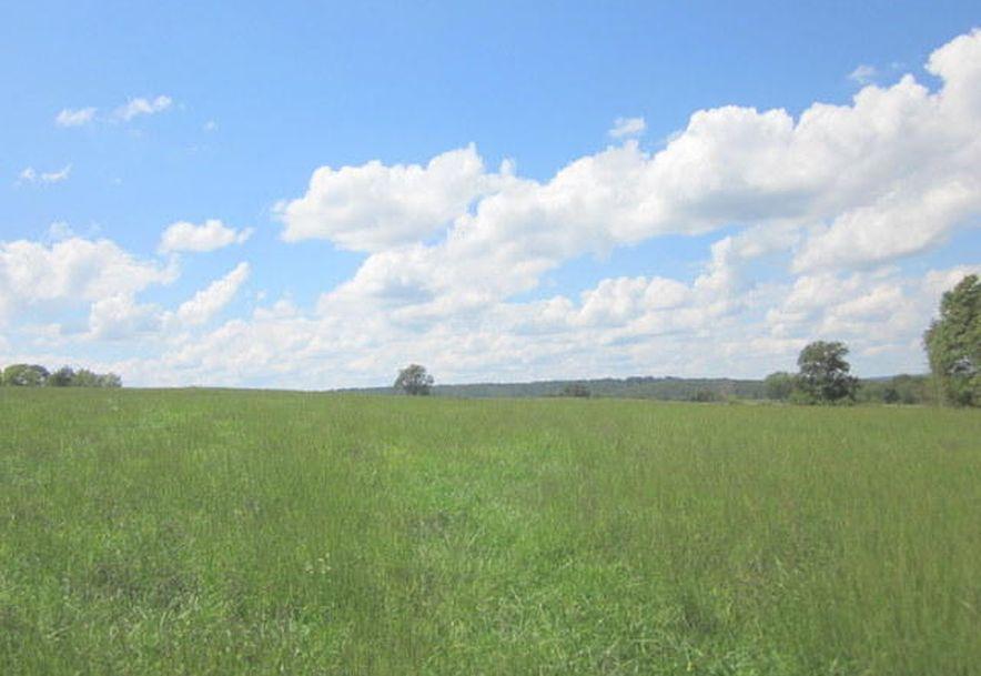 5751 State Highway E Hartville, MO 65667 - Photo 75