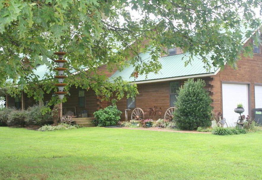 5751 State Highway E Hartville, MO 65667 - Photo 9