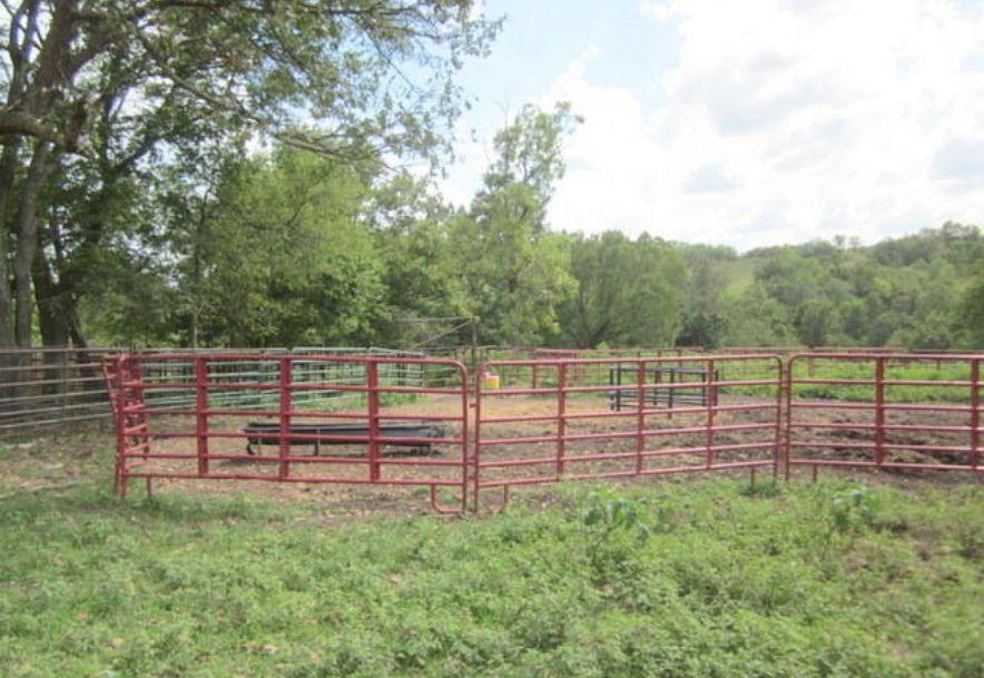 5751 State Highway E Hartville, MO 65667 - Photo 82