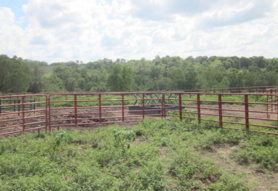 5751 State Highway E Hartville, MO 65667 - Photo 83