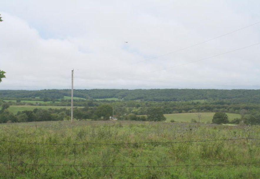 5751 State Highway E Hartville, MO 65667 - Photo 87