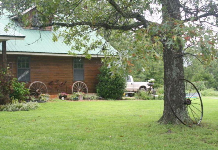 5751 State Highway E Hartville, MO 65667 - Photo 10