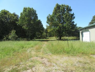 4924 County Road 2137 Stotts City, MO 65756 - Image 1