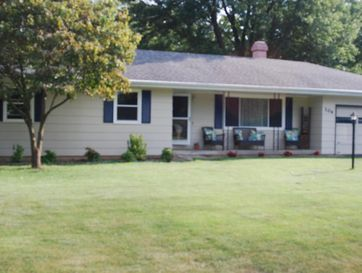 104 Southview Drive Willard, MO 65781 - Image 1