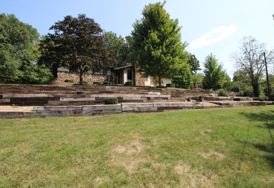 1439 West Farm Road 102 Springfield, MO 65803 - Photo 1